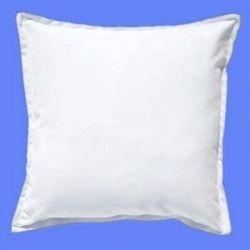 Наполнение для подушки (40x40 см)