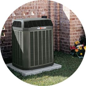 25 Best Ideas About Hvac Companies On Pinterest Air