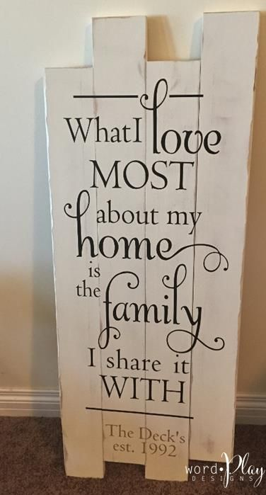 1008 best images about cricut craft ideas on pinterest for Vinyl sayings for crafts