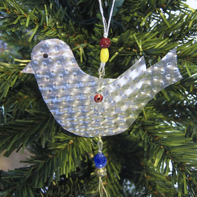 37 Best Mexican Christmas Ornaments To Make Images On