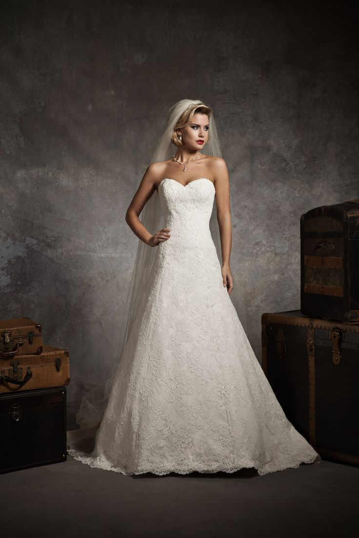 104 best designer wedding dresses images on pinterest wedding there are a ton of options out there do a little research on whats possible sweetheart wedding dresswedding ombrellifo Choice Image