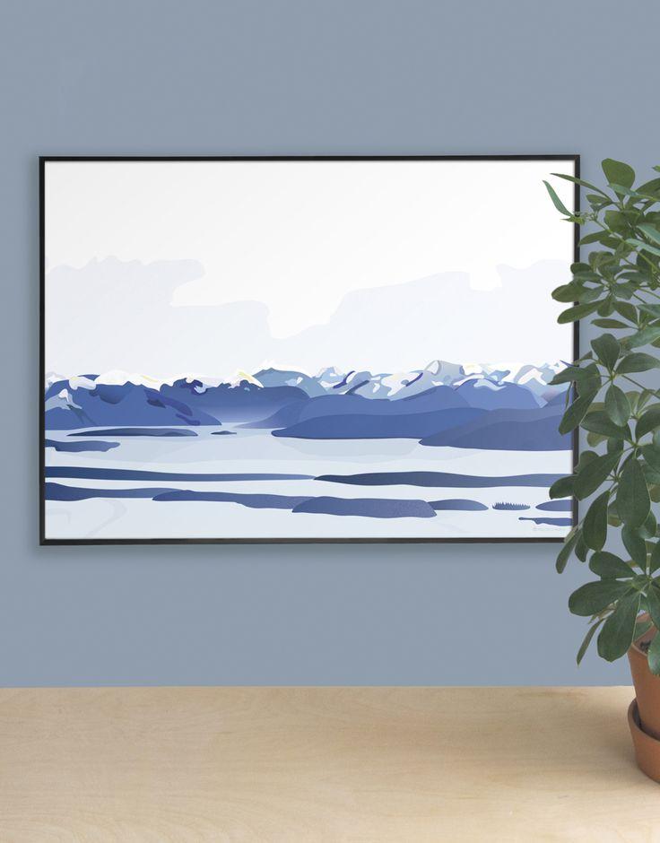 moldefjorden