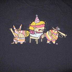 Vintage Shirts And Nascar Apparel | Square Market mkt.com/vintage-shirts