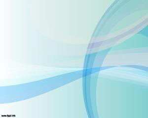 Estrategia Corporativa PPT fue creado para contemplar aquellos presentadores que necesitan realizar presentaciones de PowerPoint en el ámbito de la empresa, para presentar la estrategia corporativa o empresarial de su organización