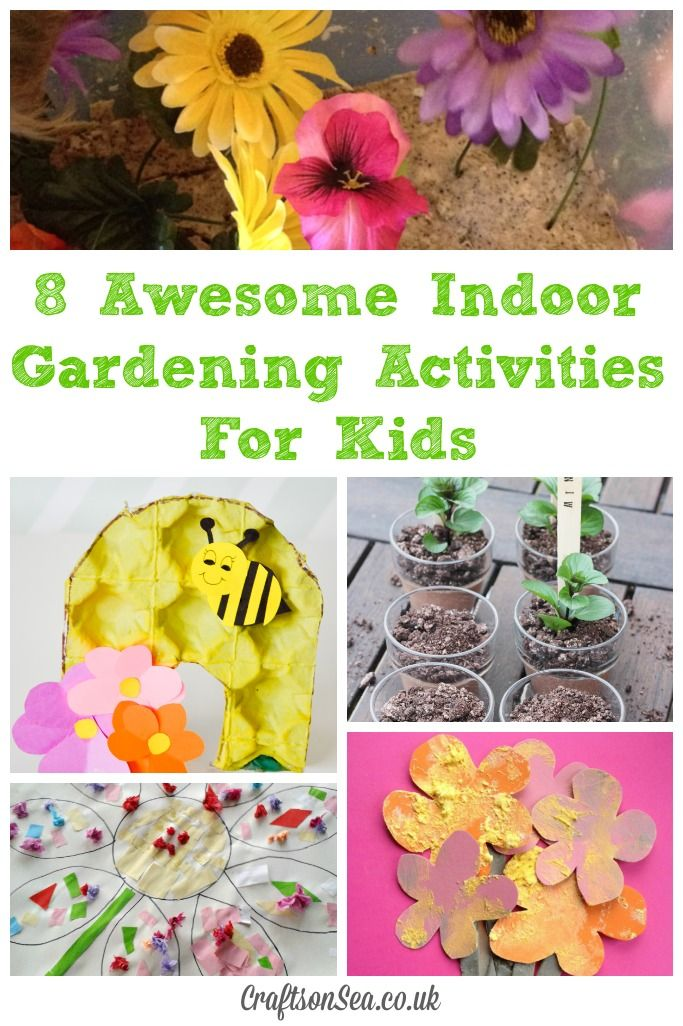 1000 images about spring activities for kids on pinterest
