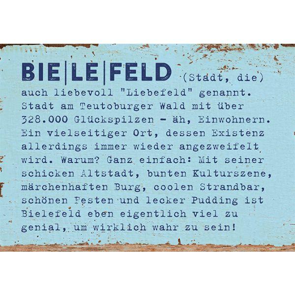 Bielefeld/Bild1