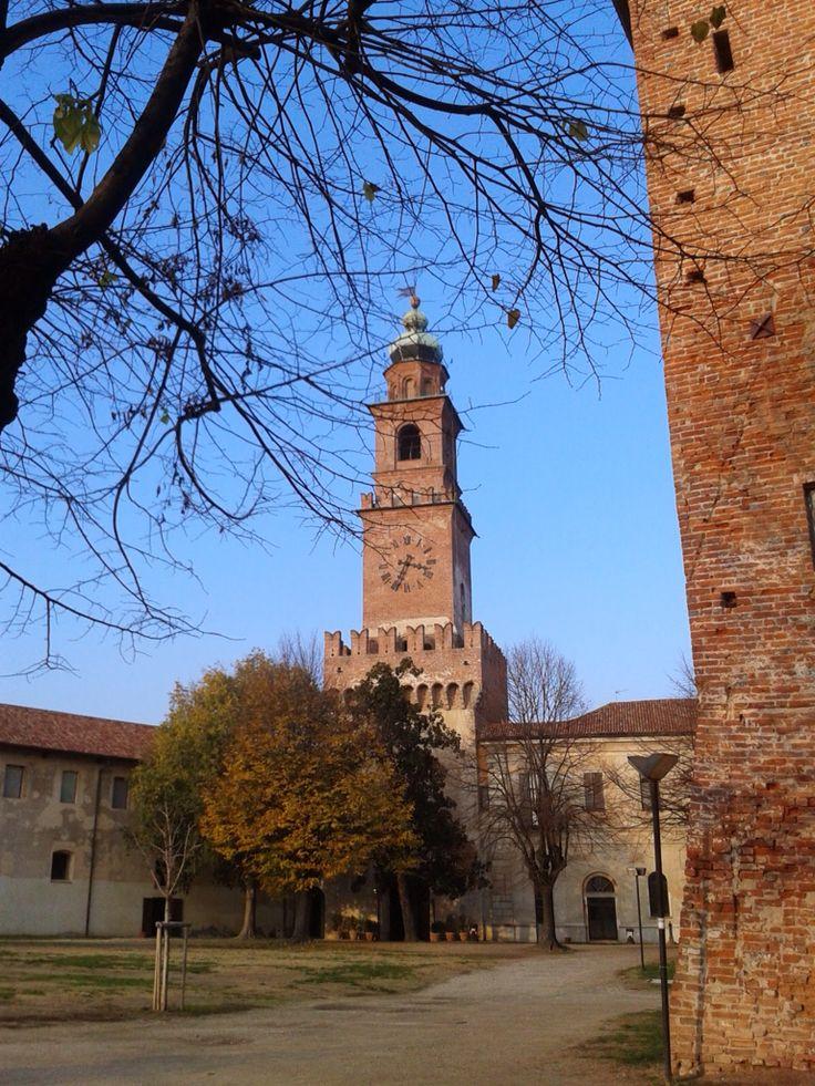 Vigevano - Italia
