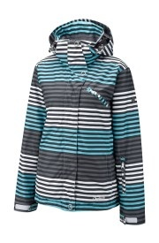 Womens Ski Jackets - Find the one for you, great deals from Surfanic