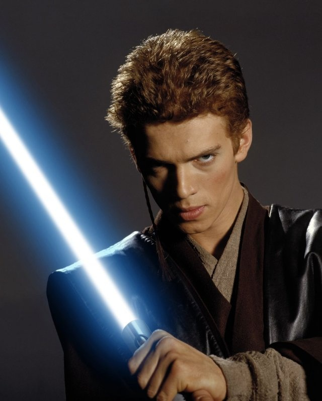 20 best images about anakin skywalker on pinterest awesome cosplay jedi games and revenge - Vaisseau star wars anakin ...