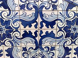 Remove Wall Tiles - wikiHow
