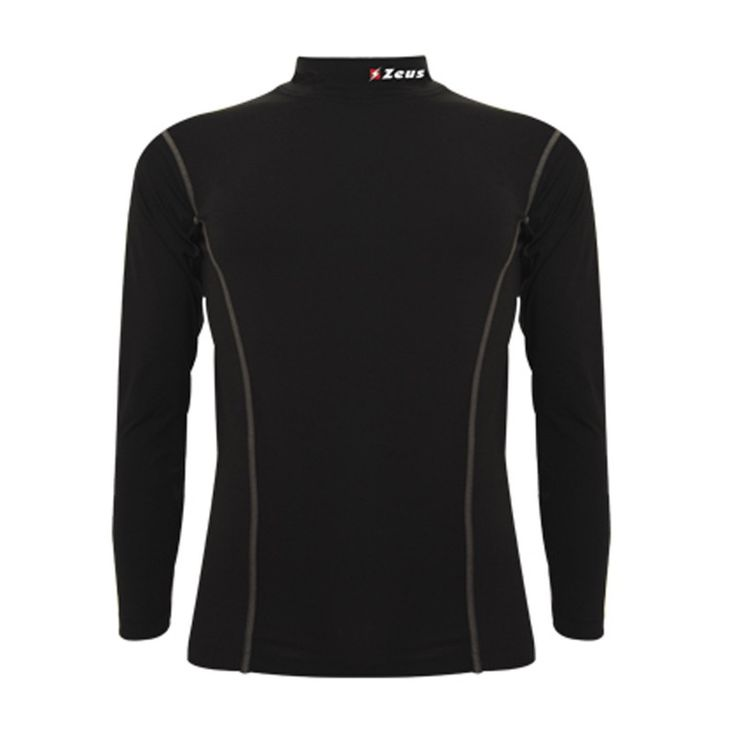 #Zeusport maglia sportiva Lupetto - Ideale per le tue sessioni di allenamento settimanali - #Magliesportive #Zeus comode e convenienti