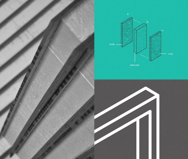 Desarrollo de identidad corporativa para VIMOD con aplicaciones en papelería institucional, folletería, desarrollo web, producción gráfica y animación de clips para redes sociales. El proyecto de branding y actualización de imagen corporativa parte de la definición de un nuevos isotipos y logotipos. El diseño de la nueva imagen representa la síntesis de un sistema funcional de construcción modular.La fuerza de lo simple se manifiesta en un único elemento que sintetiza una identidad propia…