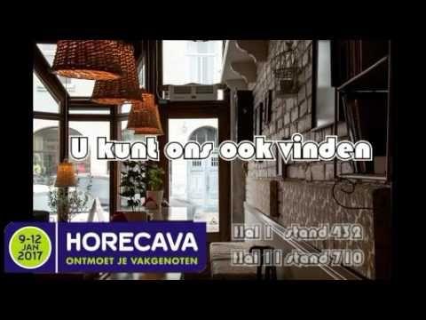 horecava09 movie - YouTube