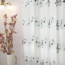 Resultado de imagen para diseños para cortinas pintadas a mano