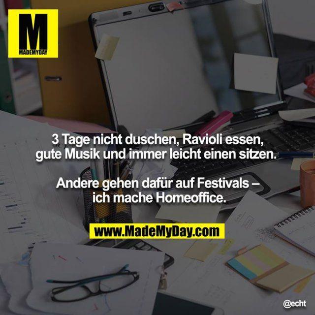 Pin von Karin Krahl Mahler auf jokes | Witzige sprüche