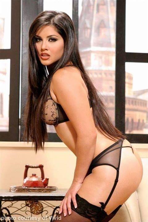 nazea iqbal sex pussy
