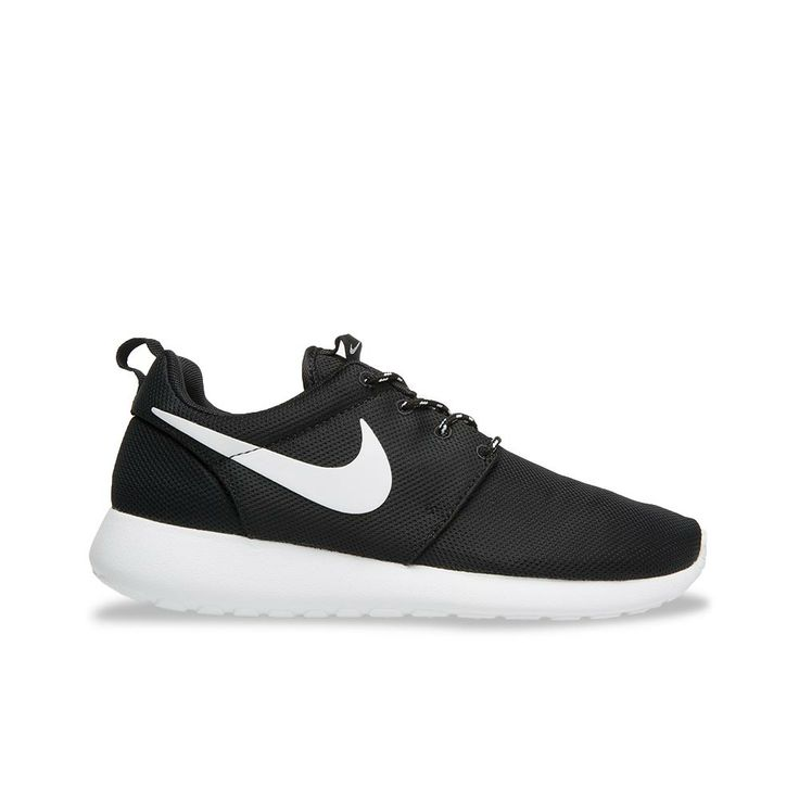 Buty Nike Roshe Courir Gain De Poids De Vol
