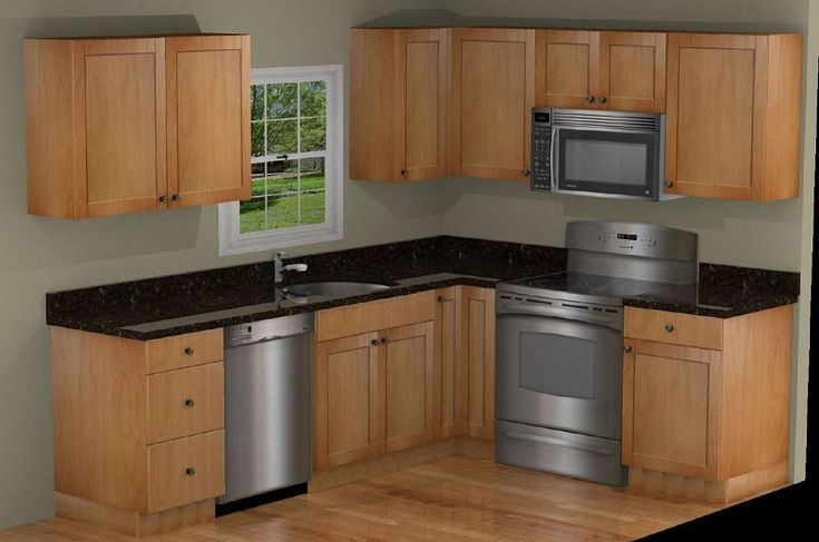 Costco Kitchen Cabinets Refacing -- http://kaamz.com/costco-kitchen-cabinets-refacing/