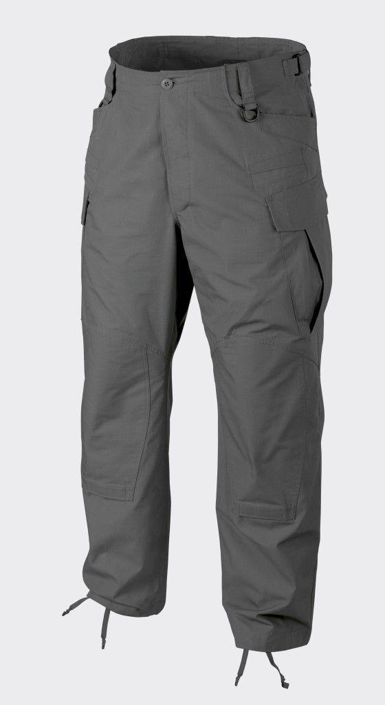 Next Mens Cargo Pants