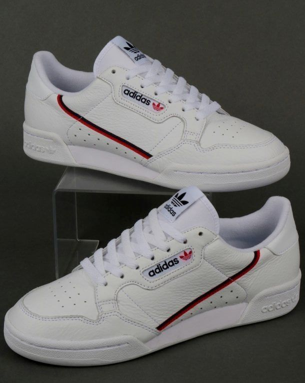 Diariamente abrazo Permanentemente  Men's white sneakers. Trying to find more info on sneakers? Then ...