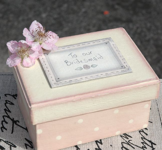 Keepsake boxes, India wedding and Wedding gift boxes on Pinterest
