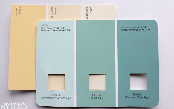 46 best paint charts valspar images on pinterest valspar on valspar paint colors interior id=93718