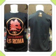 Glitter AS Roma  Rp 50,000