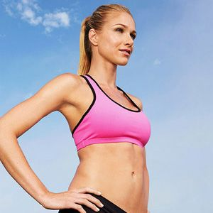 Lose 10 Pounds Workout