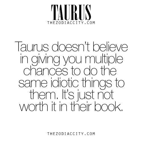 Leo, lion, astrology, cosmos, sun, moon, planets, taurus, taureau