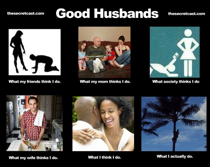 Funny Meme For My Husband : Gallery for love memes husband expectations of my