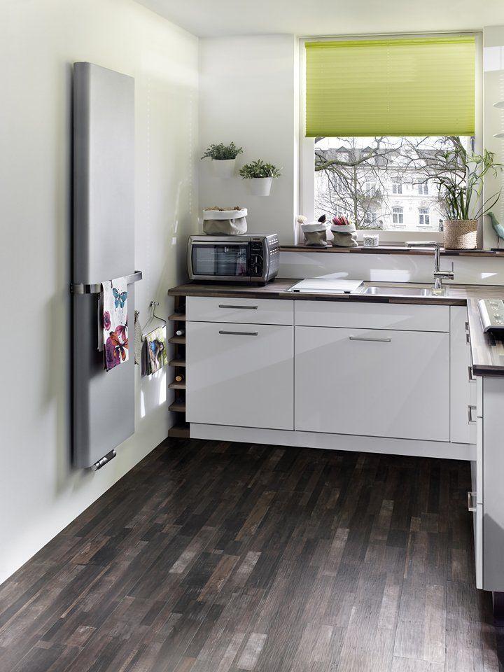 Grzejnik dekoracyjny Purmo, więcej na: http://www.foorni.pl/trend/nowoczesny-grzejnik-design-i-funkcjonalnosc