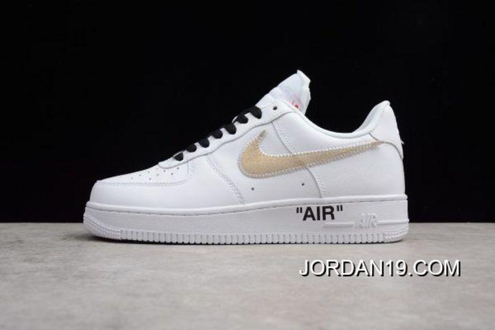 814870126307501285__847239817338192829   Nike air force ones