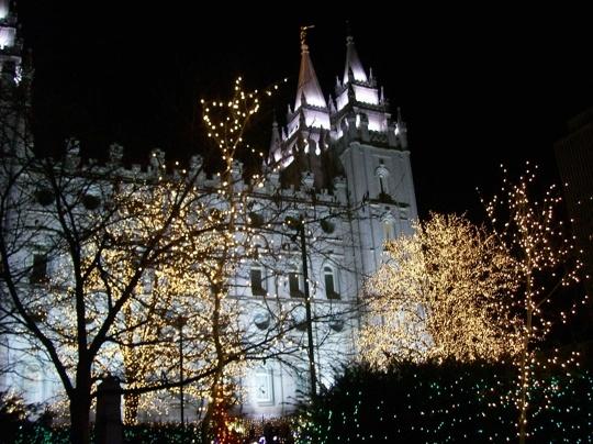 City San Antonio Christmas Lights 2020 Utah Temple Square Christmas Lights 2020 San Antonio | Qtvknn