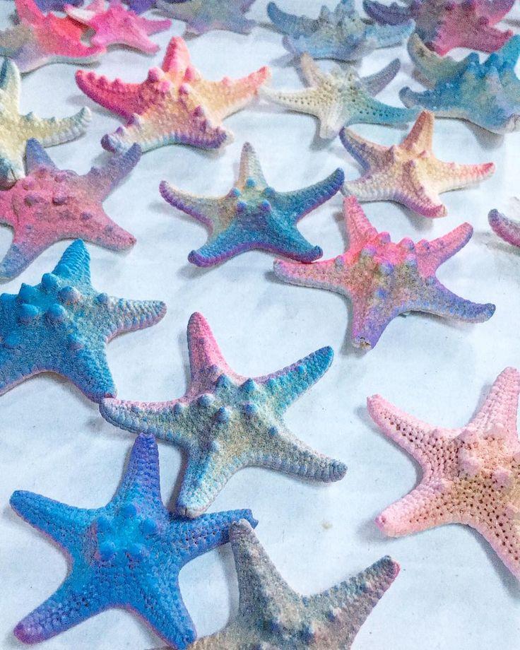 #mermaid #couture #fashion #handmade #Bloomington #Indiana #behindthescenes #custommade #oneofakind #mermaidbikini #bikini #handpainted #jealousyjane @jealousyjane http://ift.tt/2oZrWrO #starfish #seashells #pageant