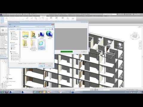 AGA-CAD Webinar - REVIT MEP VENTILATION SYSTEM DESIGN - YouTube