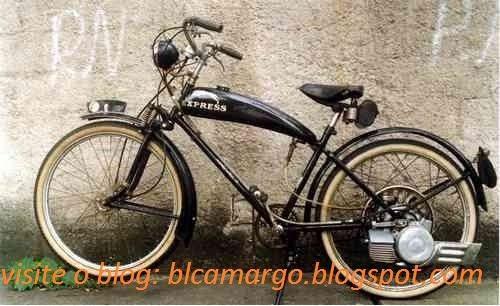 quadro para bicicleta motorizada - Pesquisa Google