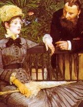 """Marcel Proust: """"Du Côté De Chez Swann, 2 : Un Amour De Swann.""""  Audiobook in French. To listen, click (http://www.litteratureaudio.com/livre-audio-gratuit-mp3/proust-marcel-un-amour-de-swann.html)"""