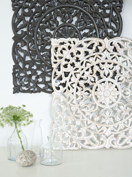 Best wall panel design ideas on pinterest d