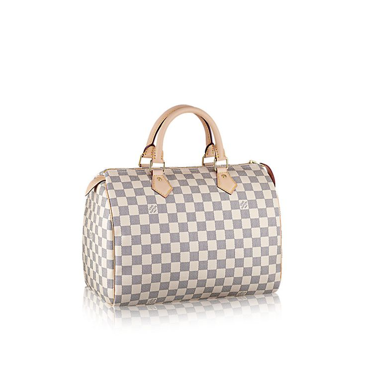 Louis Vuitton Geldbörse Azur