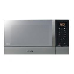 Samsung Microwave Oven CE107MDF-M,Samsung CE107MDF-M Microwave Oven,CE107MDF-M Samsung Price