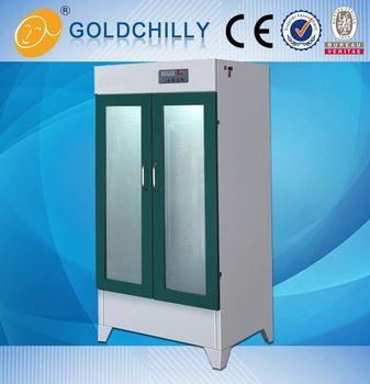 Best price steam sterilizer autoclave sterilizer price for clothes for laundry shop/hotel