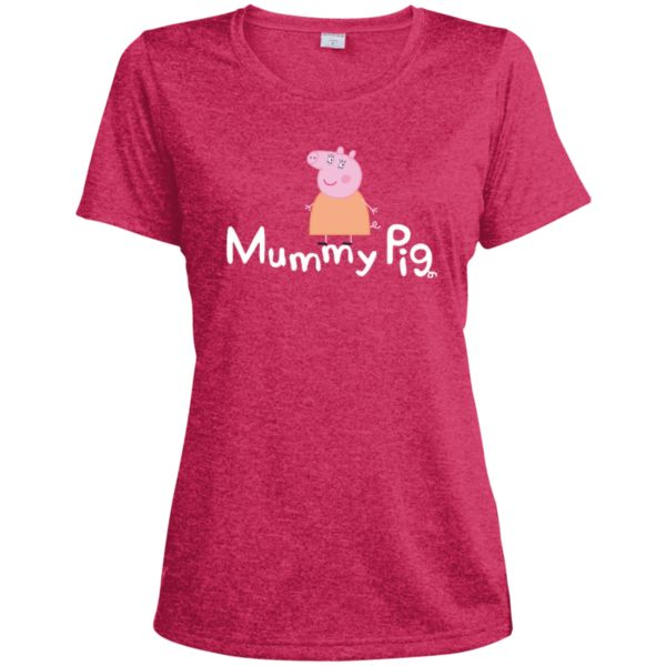Mummy Pig mummy pig shirt peppa pig birthday peppa pig party peppa pig printables peppa pig peppa pig games peppa pig toys peppa pig characters peppa pig costume peppa pig house peppa pig george peppa pig birthday peppa pig party supplies peppa pig clothes peppa pig party peppa pig party ideas peppa pig shoes peppa pig birthday party peppa pig family peppa pig pictures peppa pig dress peppa pig bag peppa pig shirt