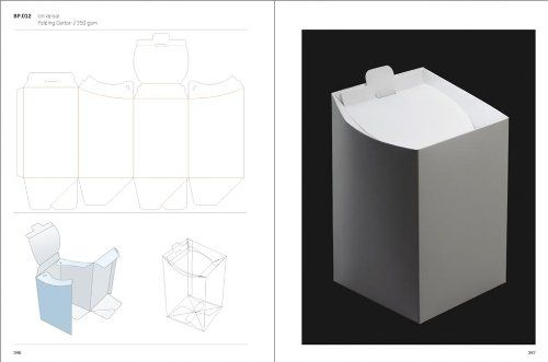 Amazon.fr - Complex Packaging (1Cédérom) - Pepin Press - Livres