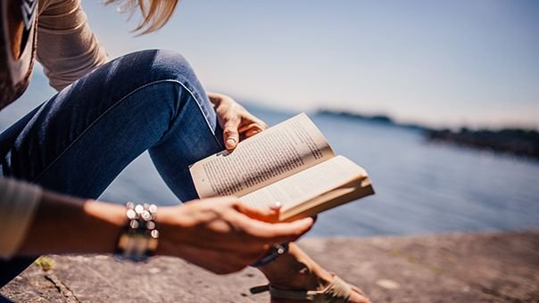 """Libri di Mindful Eating: i miei 5 """"must-to-have"""""""