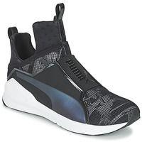 Panier Cygne Wns - Chaussures - Bas-tops Et Baskets Puma AISn3tiwZ