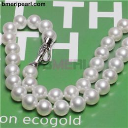 chanel classic pearl necklace price. The cut of your diamond is a man made factor that influences the value of the diamond.  It is basically a reflection on the skill of the craftsmanship of the diamond cutter. The diamond is cut according to a mathematical formula and it is not easy.	visit: www.bmeripearl.com