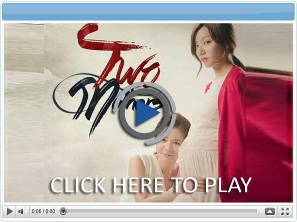 Two Mothers - Pinoy Show Biz  Your Online Pinoy Showbiz Portal