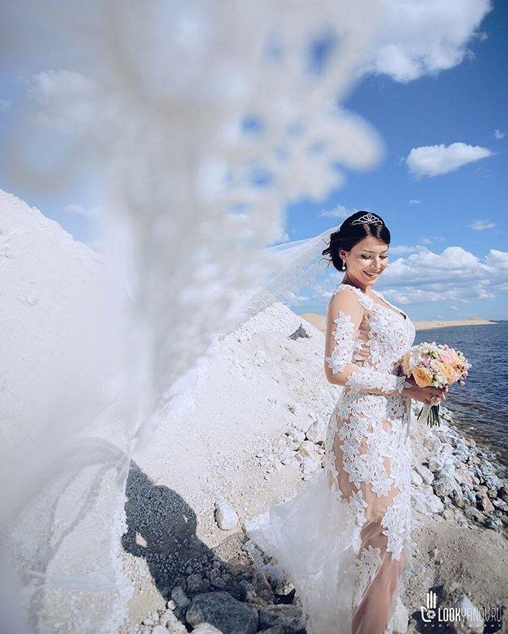 Купаясь в лучах солнца...☀️☀️☀️ Свадебный и семейный  фотограф Евгений…