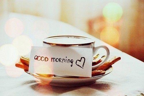 Cafea cu aroma de vanilie:    http://aliasgreen.aboutblank.ro/2012/11/04/cafea-cu-aroma-de-vanilie/