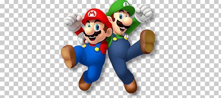 Mario And Luigi Png Games New Super Mario Bros Mario Mario And Luigi Mario Art